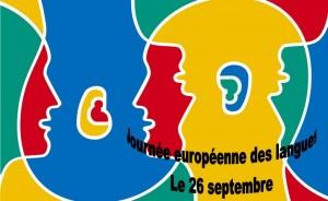 Logo site JEL