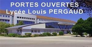 PORTE-OUVERTE2-e1391759876186-1