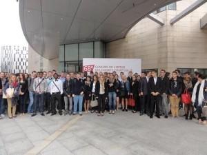 photo congrès EC DCG (1)