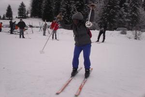 sortie-ski3