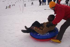 sortie-ski4