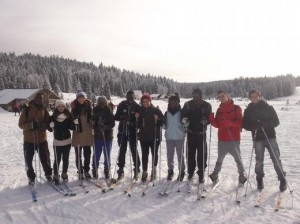 sortie-ski5