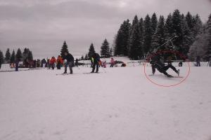 sortie-ski6