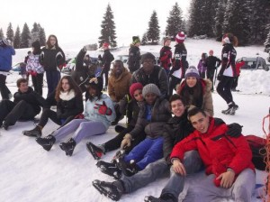 sortie-ski7
