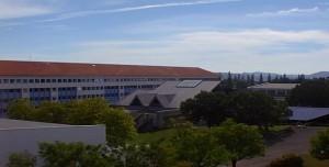 micro lycée