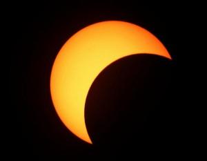 eclipse-solaire-partielle-3