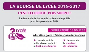 flyer_v1_web bourses