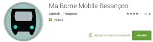 ma_borne_mobile_besancon_1