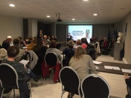 conference-ppapa-sp3s-site