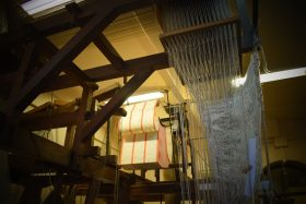 2-visite-musee-des-canuts-24
